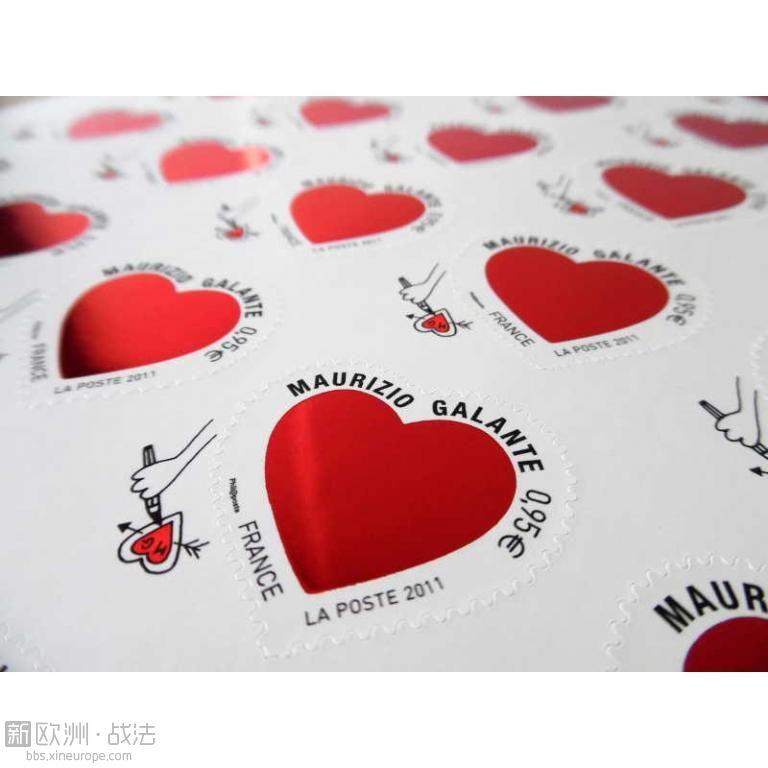 feuille-coeurs-2011-maurizio-galante-timbres-st-valentin-autoadhesifs-n511.jpg