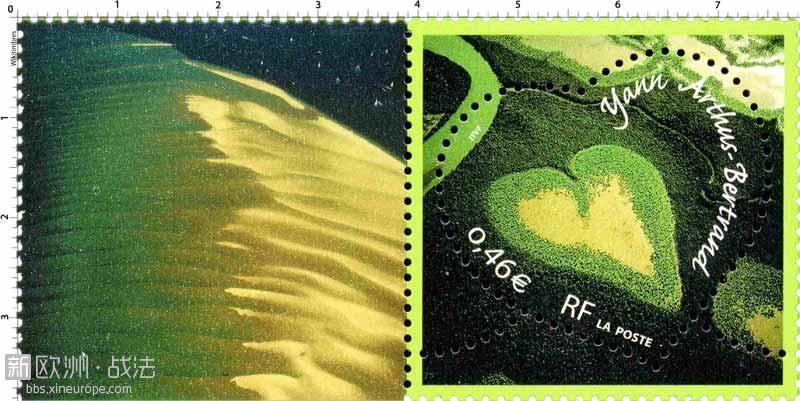 POSTE-2002-118.jpg