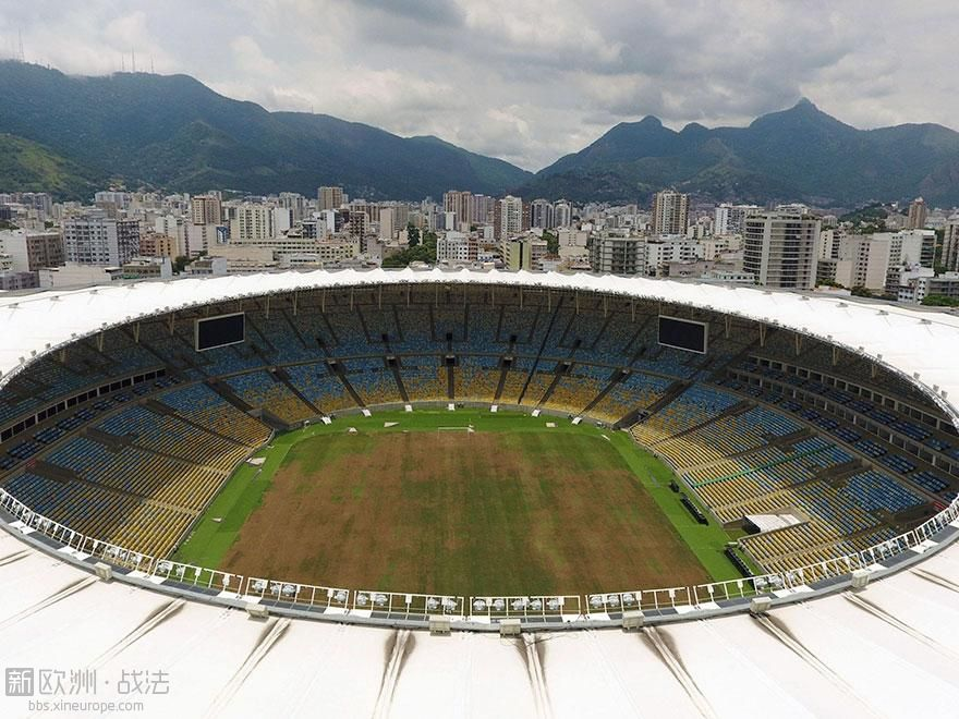 rio-olympic-venues-after-six-months-2-58a1b8d29b351__880.jpg