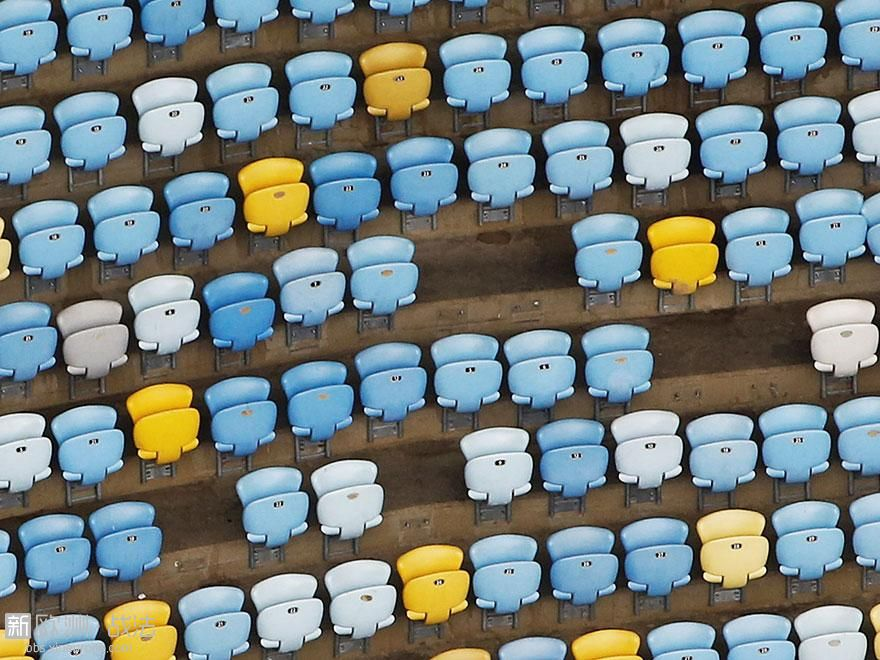 rio-olympic-venues-after-six-months-5-58a1b8d8d56d0__880.jpg