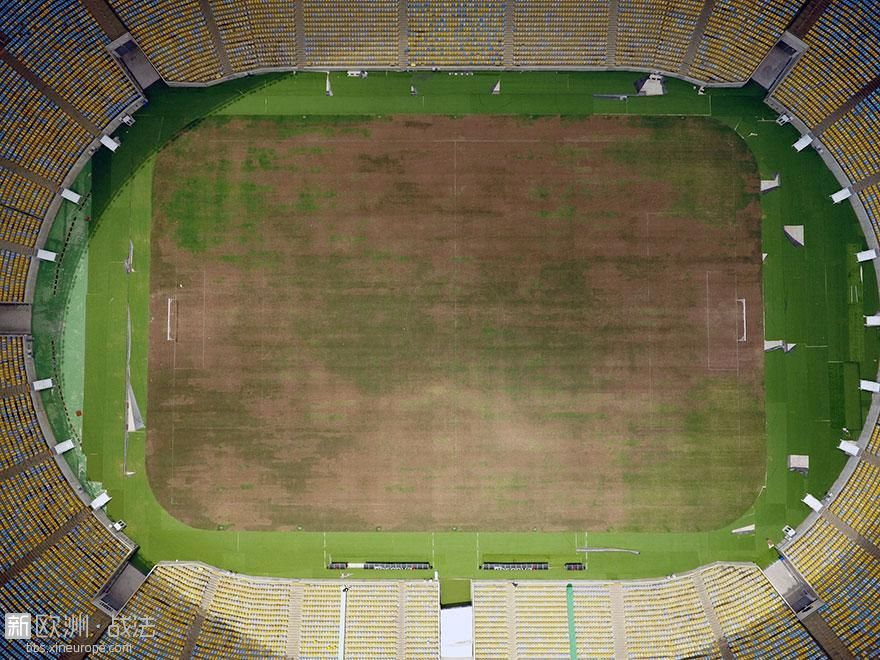 rio-olympic-venues-after-six-months-10-58a1b8e6810fe__880.jpg