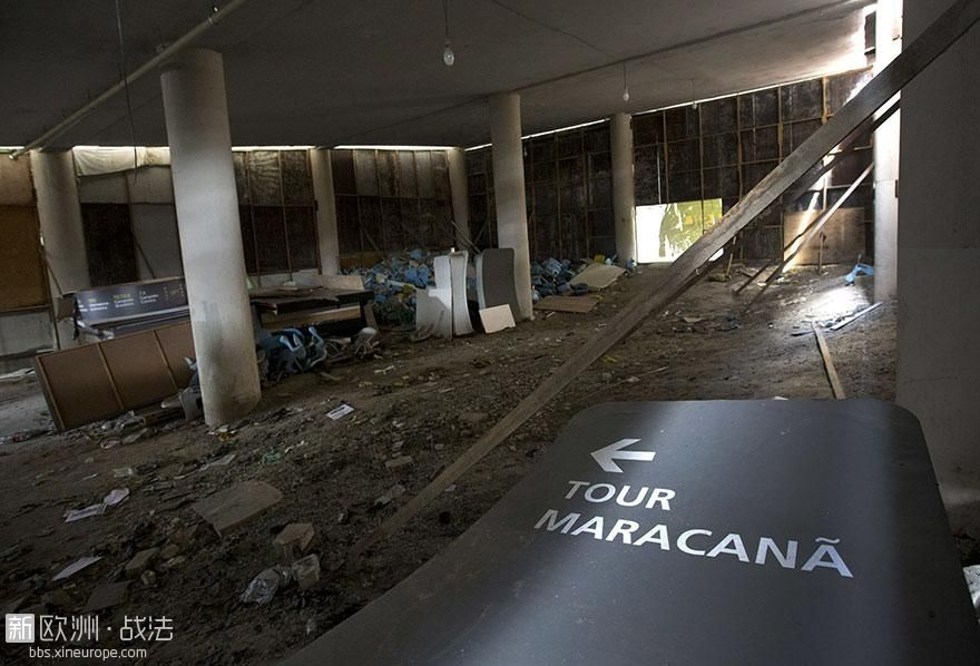 rio-olympic-venues-after-six-months-17-58a1b8f5dcff7__880.jpg