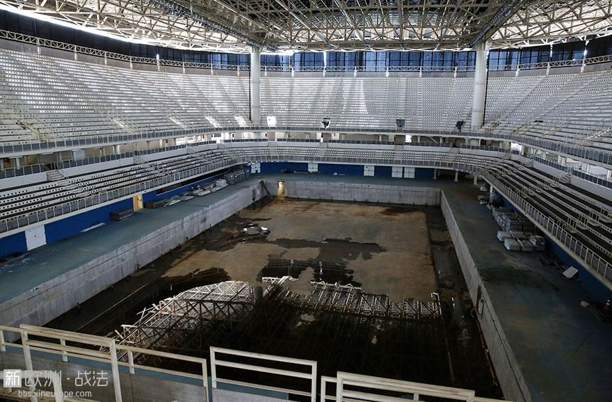 rio-olympic-venues-after-six-months-24-58a1b909e47dc__880.jpg