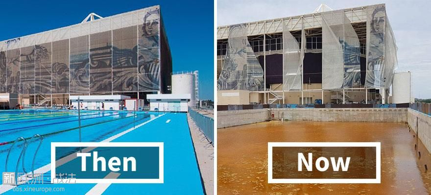 rio-olympic-venues-after-six-months-29.jpg