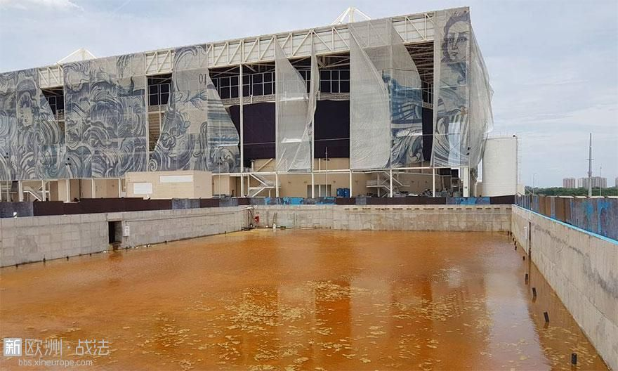 rio-olympic-venues-after-six-months-27-58a1b911d4dd1__880.jpg