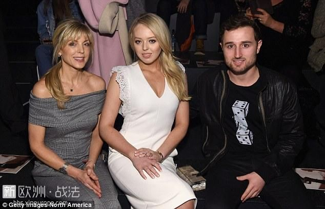 3D1828CE00000578-0-Marla_Maples_Tiffany_Trump_and_Ross_Mechanic_attended_the_sho.jpg
