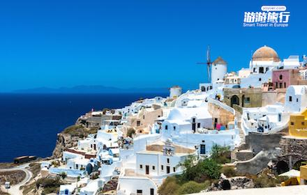 希腊.jpg