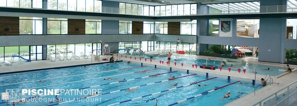 piscine-boulogne-billancourt-pres.jpg