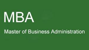 MBA (1).jpg