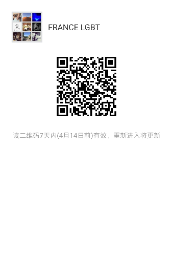 mmqrcode1491574493130.png