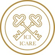 ici icare.png