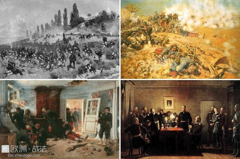 Collage_Franco-Prussian_War.jpg