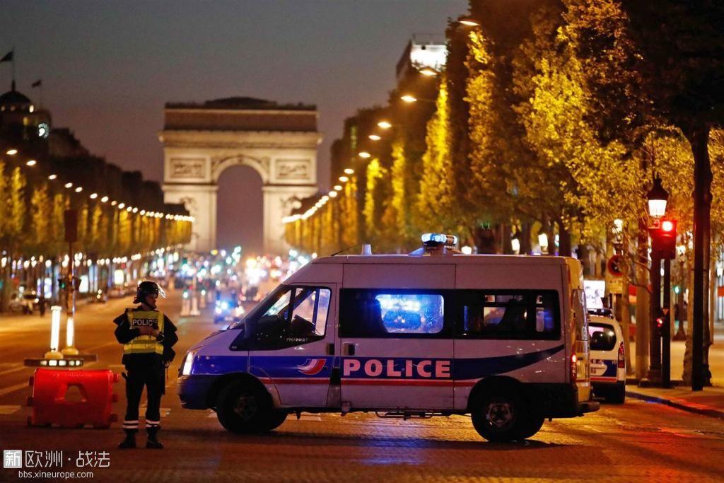170420-paris-police-champs-elysee-ew-348p_cc5d974439cb3483246a67b989fced05.nbcne.jpg