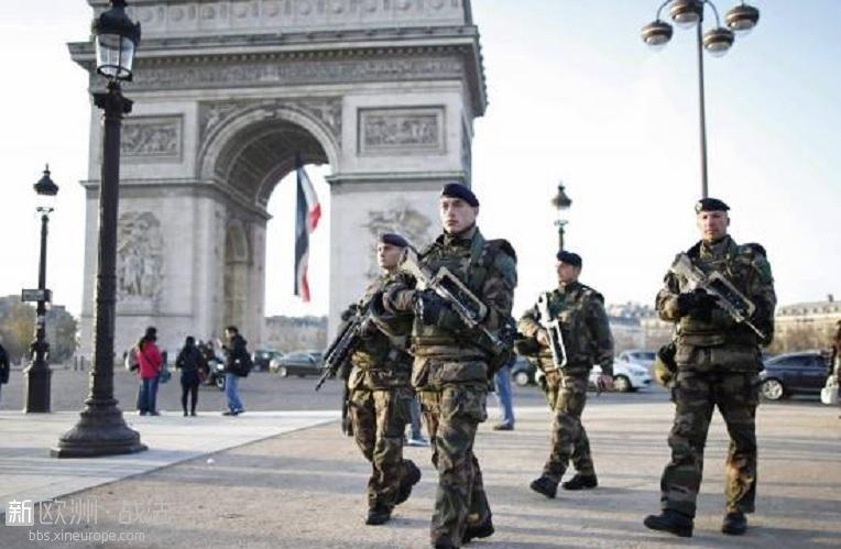 FUSILLADE-PARIS-.jpg