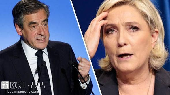 francois-fillon-echoes-marine-le-pen-policies-in-last-ditch-attempt-to-snatch-vo.jpg