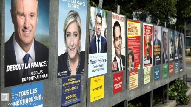 direct-presidentielle-j-3-suivez-l-actualite-de-la-campagne.jpg