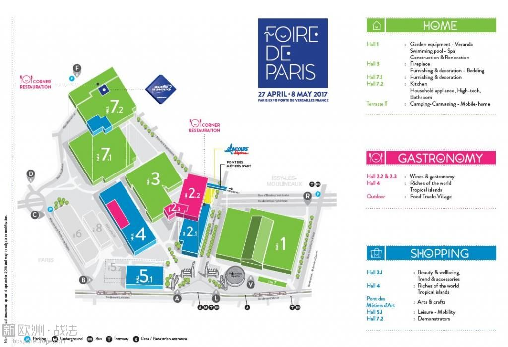 Plan-Foire-de-Paris-2017-UK.jpg