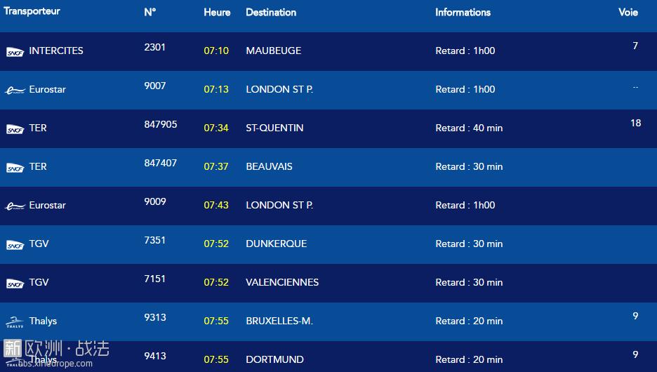 6908376_departs-gdn.PNG
