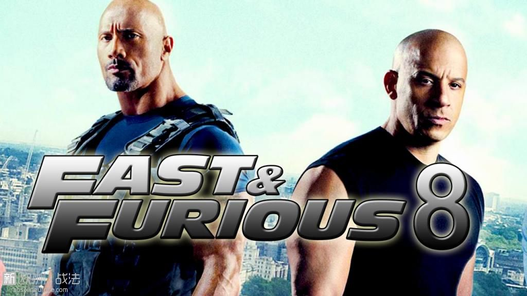 fast-and-furious-8.jpg