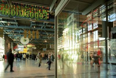 75799-centre-pompidou-nuit-centre-georges-pompidou-paris-tourist-office-photographe-am.jpg