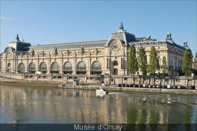 108625-jeu-de-piste-gratuit-au-musee-d-orsay.jpg