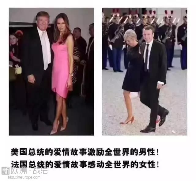 微信图片_20170512142557.jpg