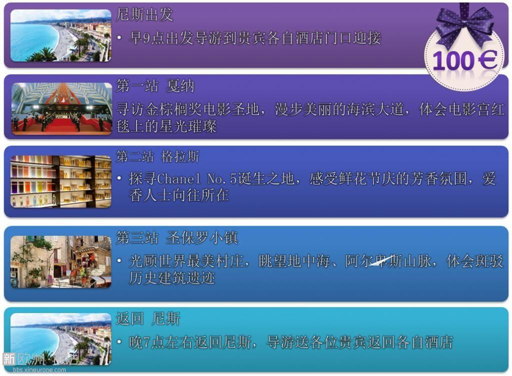 21.9_副本.jpg