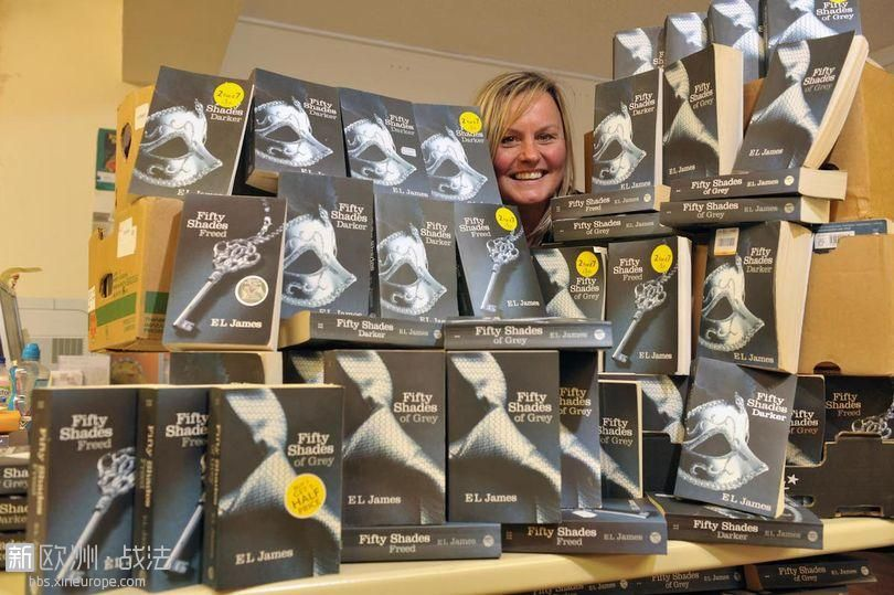 PAY-MAIN-Charity-shops-cant-flog-Fifty-Shades-of-Grey.jpg