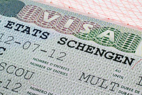 HelloStduyFrance-visa.jpg