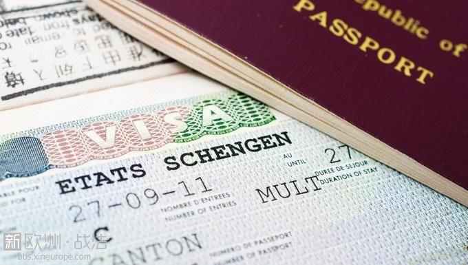 QR_visa_schengen_680.jpg