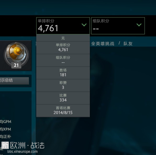 WeChat Image_20170602174811.png