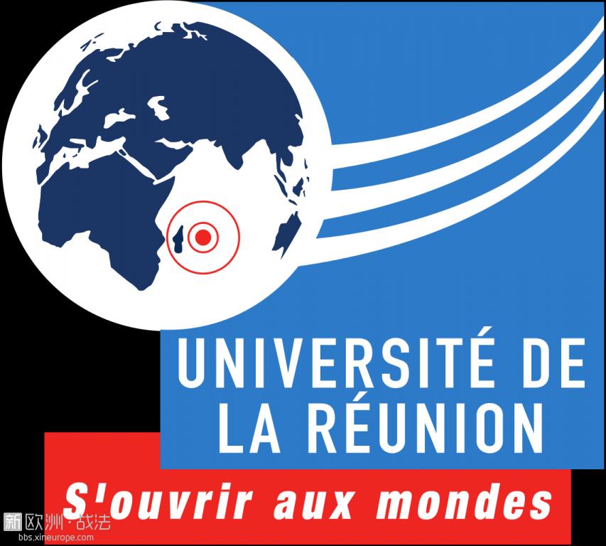 Université_de_La_Réunion_logo.svg.png