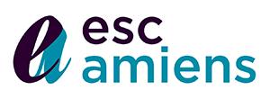 escamiens_logo.png