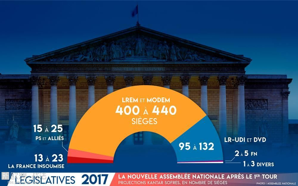 WEB_LEGISLATIVES2017_1ERTOUR_home_en_siege20h.jpg