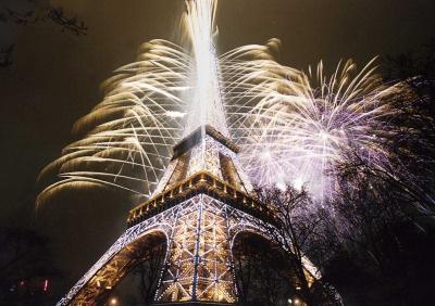 95744-ou-regarder-le-feu-dartifice-du-14-juillet-2013-a-paris.jpg