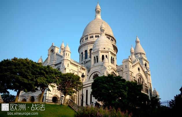 Sacre-Coeur-630x405-C-Thinkstock.jpg