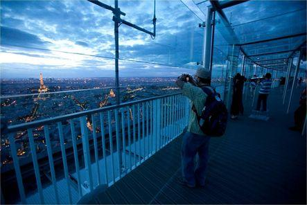 montparnasse-tower-photo_1664550-fit468x296.jpg