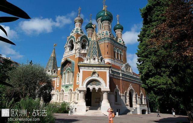 1496413345_RussianOrthodox.jpg