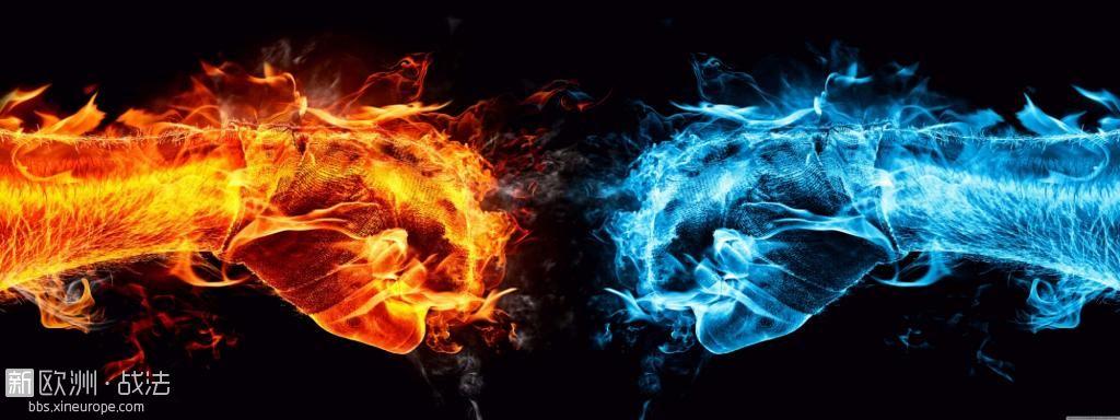 wpid-fire_fist_vs_water_fist-wallpaper-8192x3072-1-jpg.jpg