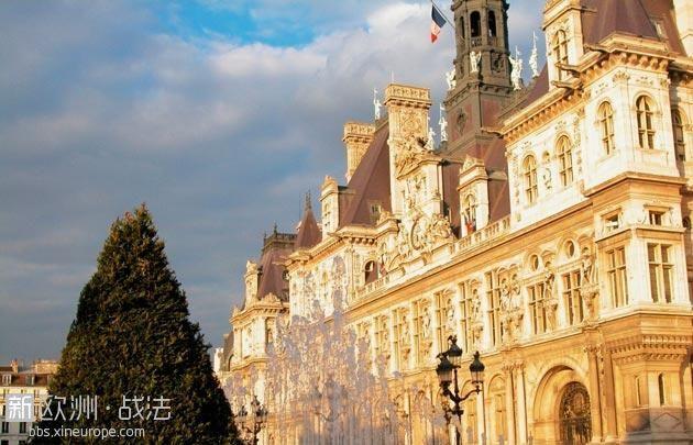 Hotel-de-Ville-630x405-C-Thinkstock.jpg