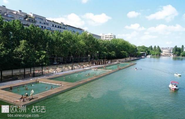 Paris-Plages-2017-Bassins-canal-de-l-Ourcq-630x405-C-Mairie-de-Paris.jpg