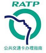 ratp copy.jpg