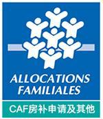 CAF_logo copy.jpg