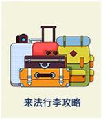 Baggage copy.jpg