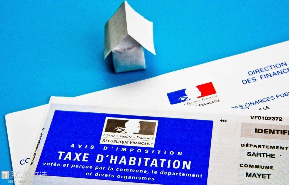 310x190_avis-imposition-taxe-habitation.jpg