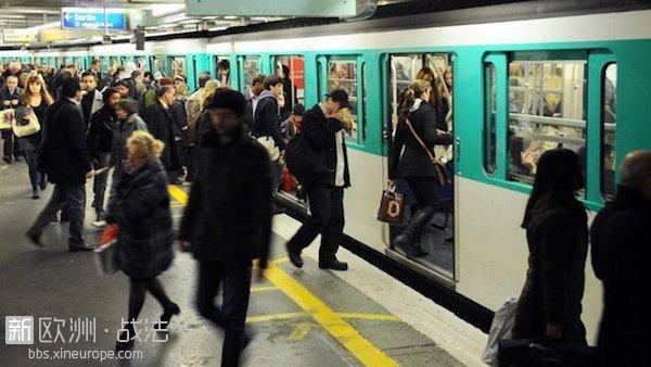metro_6.jpg