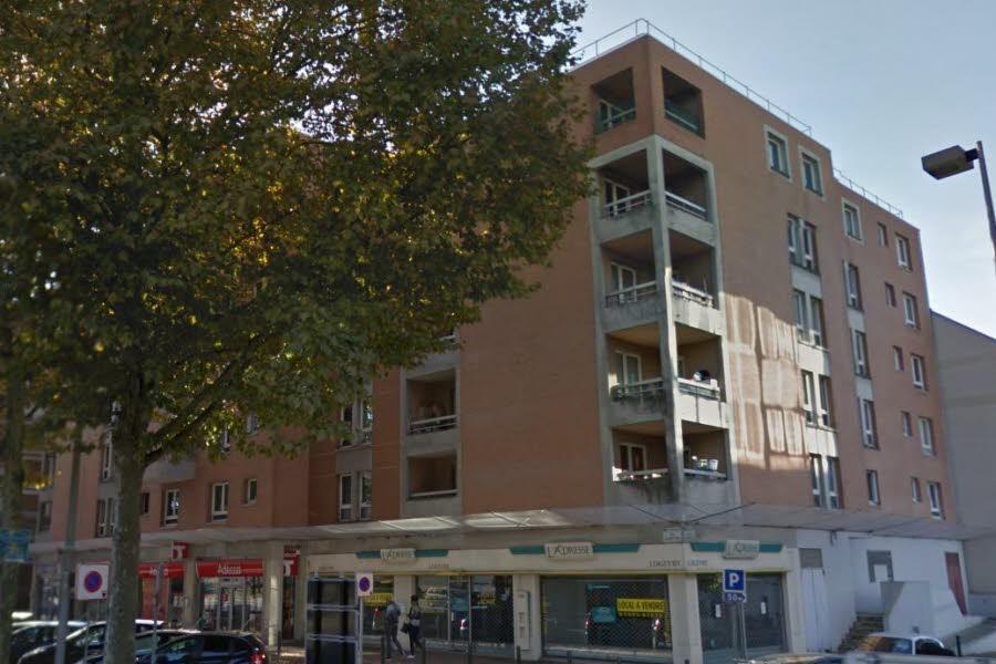 depuis-18-mois-les-88-logements-de-la-residence-sont-gratuits-capture-d-ecran-go.jpg