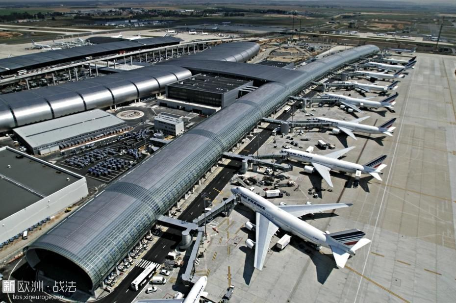 aeroport-roissy-charles-de-gaulle.jpg