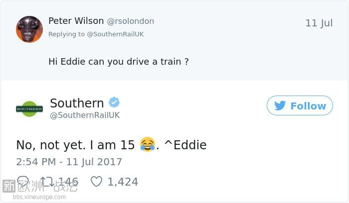 15-year-old-railways-twitter-spokesman-southernrail-eddie-2-59673faccaf2f__700.jpg