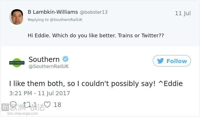 15-year-old-railways-twitter-spokesman-southernrail-eddie-9-59674093a0b2f__700.jpg